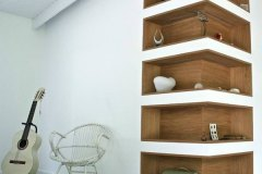 Corner-Shelf-Designs-Modern-Inlay-Shelf