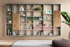 b_30mm-wall-mounted-bookcase-lago-333037-rel2de09b29