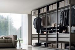 contemporary-wardrobes-passwalkin-400x260