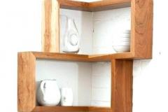 hanging-corner-shelf-wall-corner-shelves-wall-mounted-corner-shelf-astonishing-decoration-wall-mount-corner-shelf-prissy-design-s