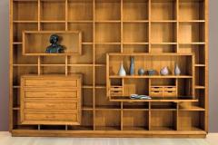 how-to-build-a-bookcase-wall-unit-how-to-build-a-bookcase-wall-unit-youtube