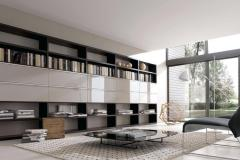 modern-lounge-units-wall-glamorous-living-room-storage-unit-furniture-tv-contemporary-shelf-made-from-light-huge-l