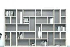modern-wall-mounted-bookshelves-wall-mounted-bookshelf-designs-wall-mounted-bookshelf-designs-large-size-of-decoration-contempora