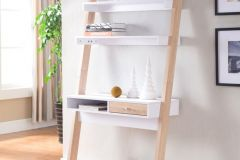 under-stair-bookcase-leaning-bookshelf-lovely-white-ladder-shelves-furniture-kid-of-under-stair-bookcase-818x1024