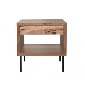 rale-bedside-table