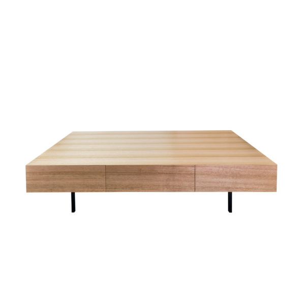 chicago-coffee-table