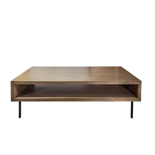 portland-coffee-table