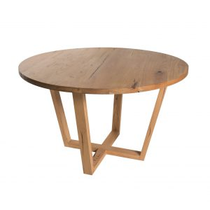 nepa-round-table