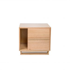 ali-bedside-table