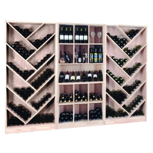 PRESTIGE-WINE-RACK