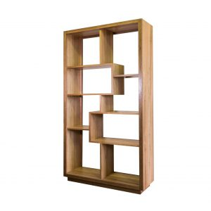george-bookcase