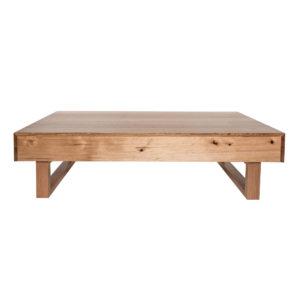 napier-two-drw-coffee-table