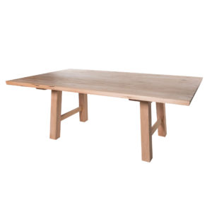 hana-table