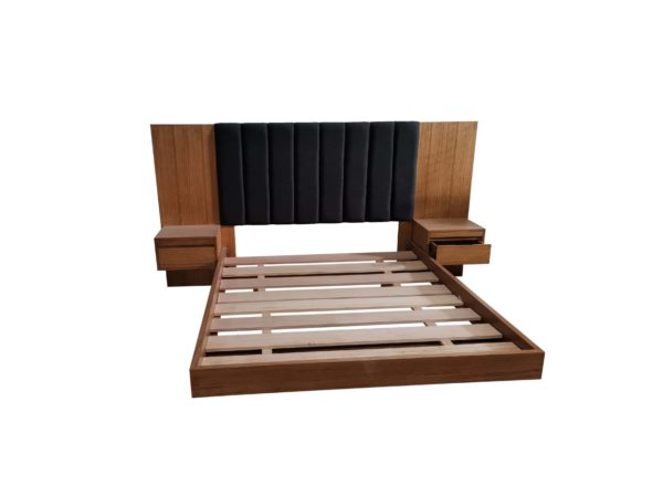 watson-bed-with-bedside-table